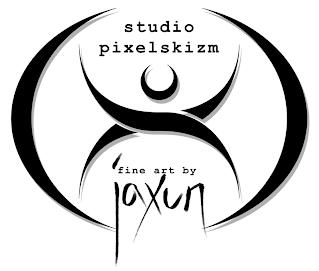 http://fineartamerica.com/profiles/jack-riggen.html